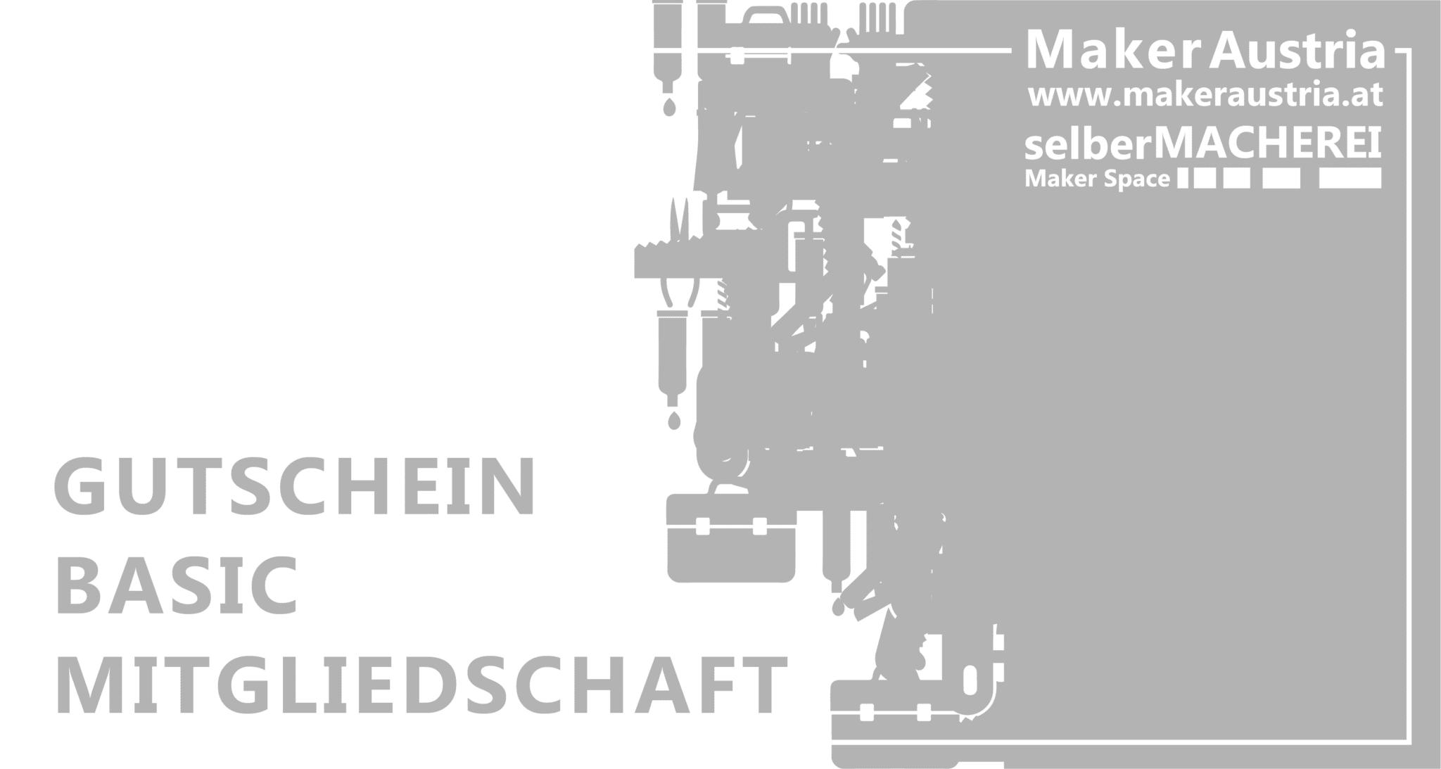 Gutscheine-02