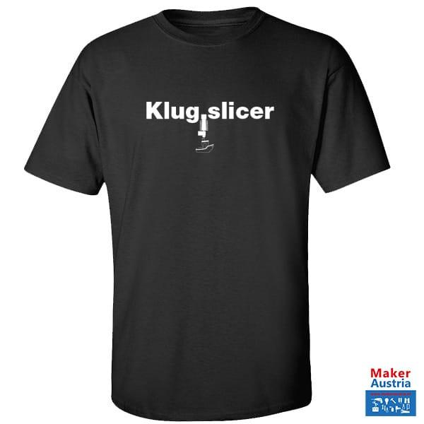 blackshirt-klugslicer