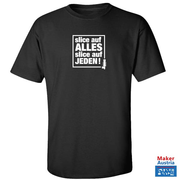 blackshirt-sliceaufalles